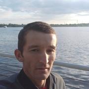 Зохид, 25, г.Долгопрудный