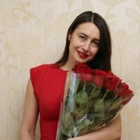 Елена, 48 лет, Водолей, Белгород