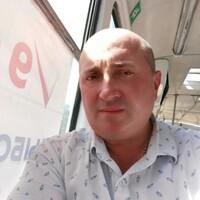 Евгений, 45 лет, Водолей, Самара