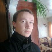 Александр 34 Кострома