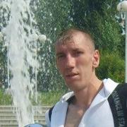 Александр 46 Красноуральск