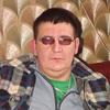 Aivar, 38, г.Краслава