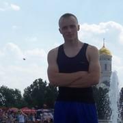 Андрей, 27, г.Фурманов