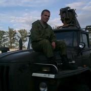 Александр 39 лет (Весы) Петровск-Забайкальский