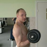 Станислав, 38 лет, Рыбы, Полысаево