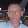 Павел Ефимов, 30, г.Тольятти