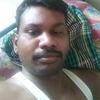 seeni, 31, г.Пандхарпур