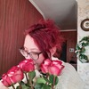 Лилия, 52, г.Ростов-на-Дону