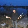 Ivan Kopelets, 22, Лубни