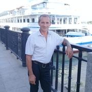 Анатолий, 30, г.Аксай