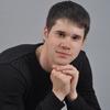 Алексей, 29, г.Реутов