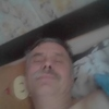 Геннадий, 51, г.Воронцовка