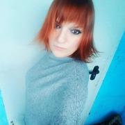 Юлия, 25, г.Тула