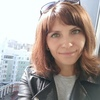 Ирина, 29, г.Иркутск