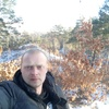 Павел, 37, г.Благовещенск (Амурская обл.)