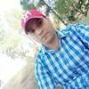Jim, 30, г.Gurgaon