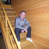 Андрей, 37, г.Нефтеюганск