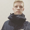 Emelyan, 21, г.Сафоново