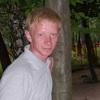 Віктор, 42, г.Гусятин