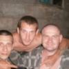 Євген, 36, г.Дунаевцы