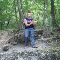 леха, 35 лет, Близнецы, Саки
