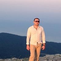 Emil, 36 лет, Близнецы, Баку
