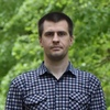 Антон, 31, г.Харьков