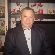 Федор Платонов, 68, г.Новоалтайск