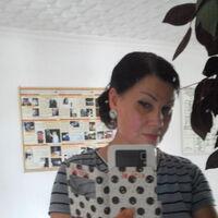 Наталья, 55 лет, Козерог, Симферополь