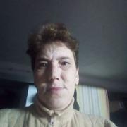 Людмила, 46, г.Бирск