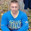 Богдан, 41, Слов'янськ