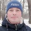 Дмитрий, 48, г.Черкассы