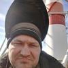 Вячеслав Телешев, 42, г.Новомичуринск