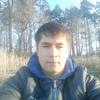Nikita, 22, Zelenodol