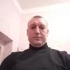 Рома, 20, г.Киев