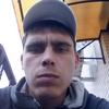 Алексей, 25, г.Миллерово