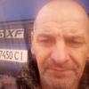 Вячеслав, 44, г.Николаев
