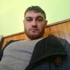 Артур, 27, г.Гавличкув-Брод