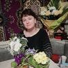 Eлена, 47, г.Славянск
