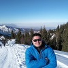 Ербол, 30, г.Алматы́