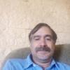 mike, 50, г.Белвью