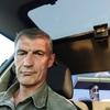 Геннадий, 48, г.Набережные Челны