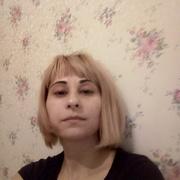 Лариса 46 Ульяновск