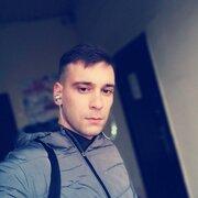 Сергей, 25, г.Боровск
