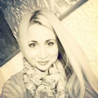 Лилия, 38 лет, Водолей, Могилёв