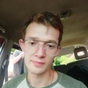 Станислав Лесинг, 22, г.Томск