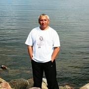 Олег 51 Рефтинск