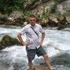 Аркадий, 51, г.Волгодонск