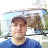 Янис, 29, г.Алдан