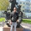 Алекс, 34, г.Юрюзань